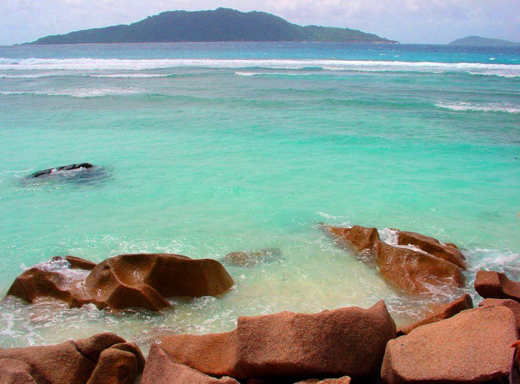seychelles-happy-traveller-4