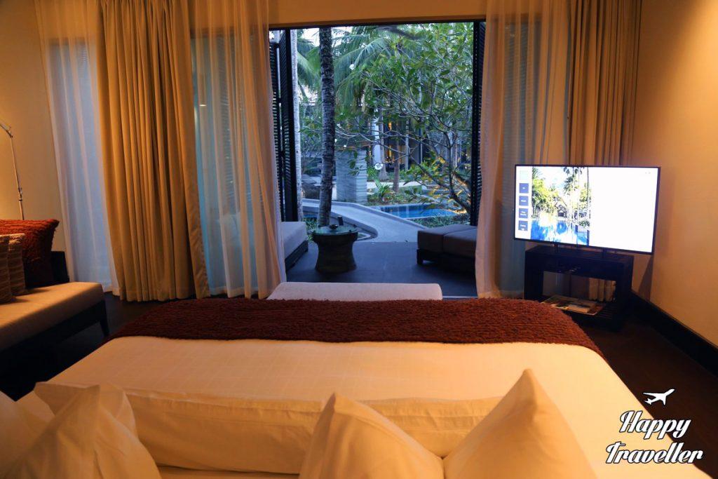 twinpalms-phuket-resort-10