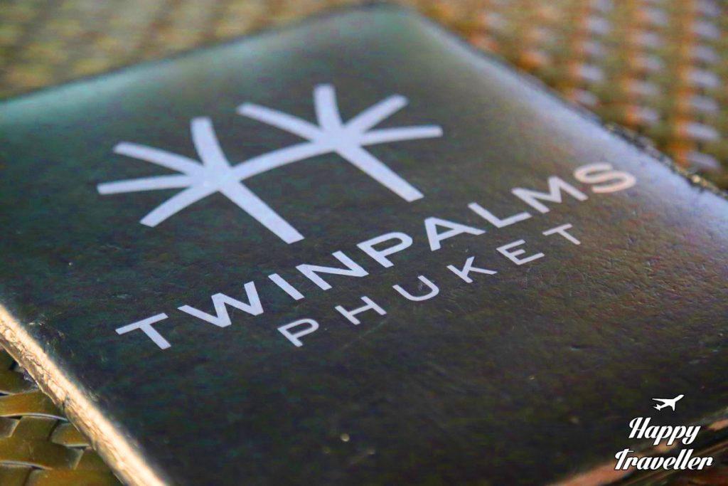 twinpalms-phuket-resort-12