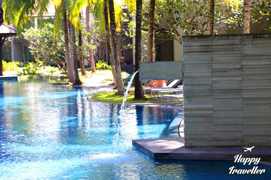 twinpalms-phuket-resort-2