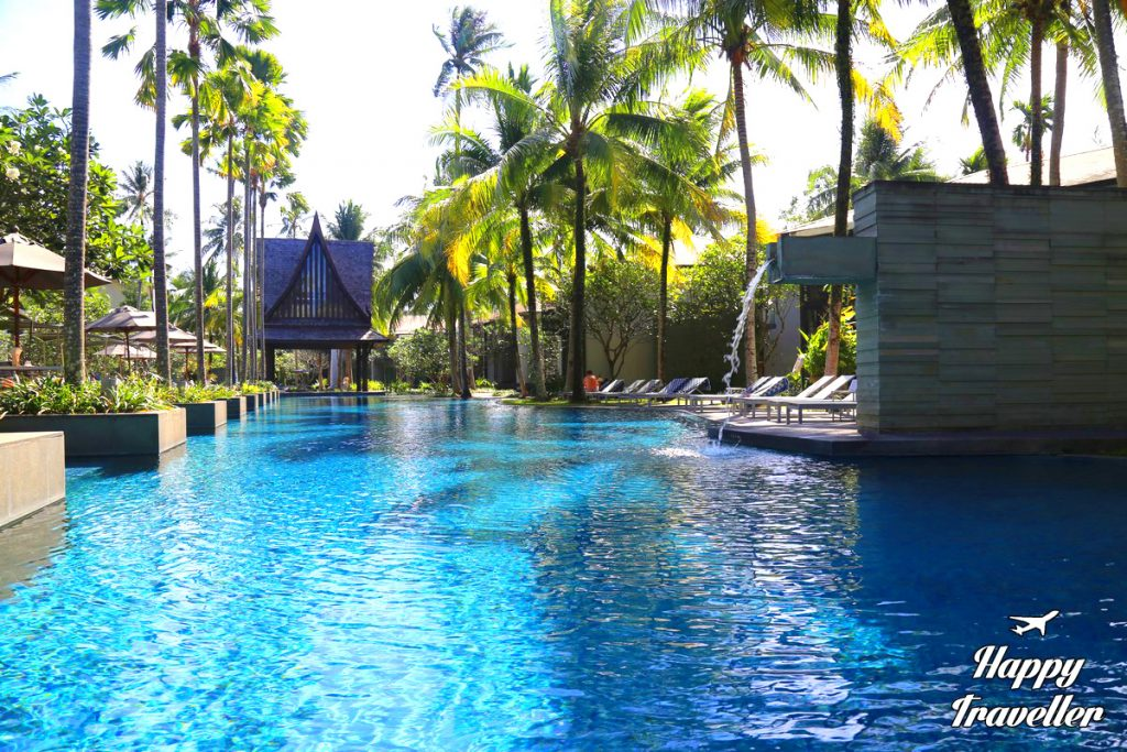 twinpalms-phuket-resort-4