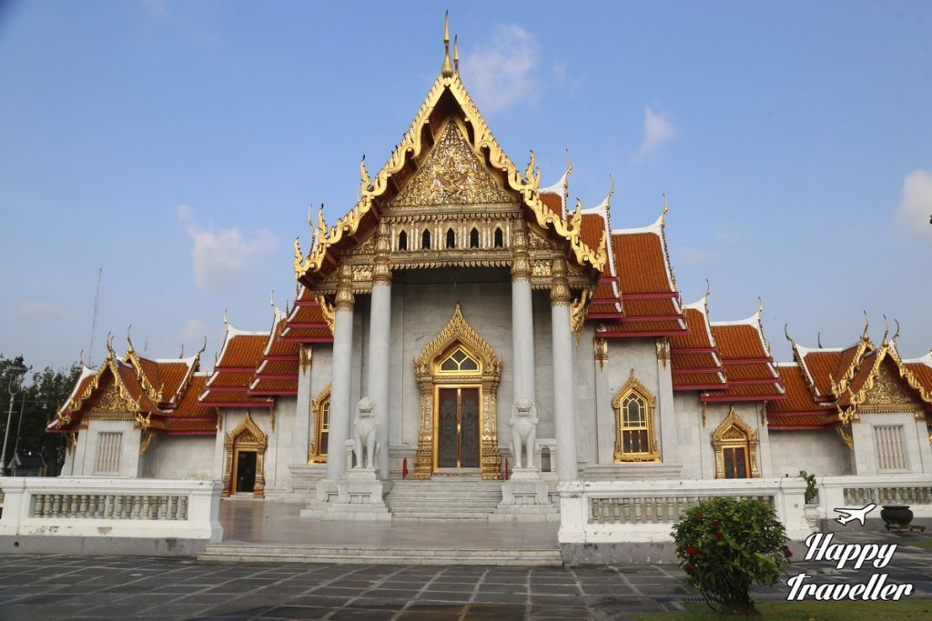 bangkok-thailand-travel-blogger-3