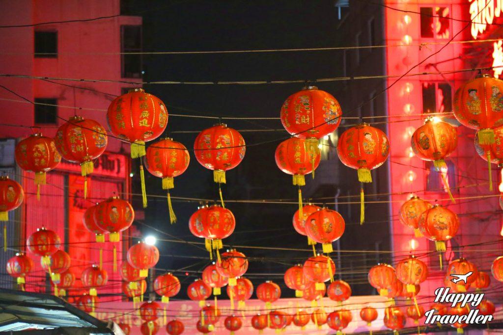 china-town-thailand-bangkok-10
