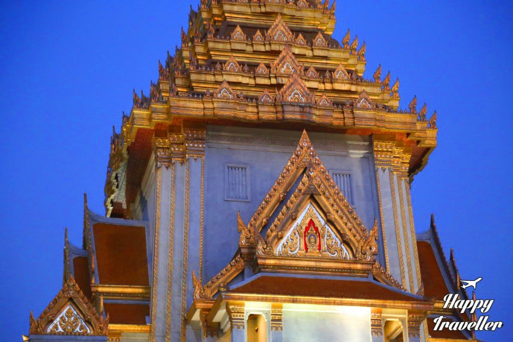 china-town-thailand-bangkok-4