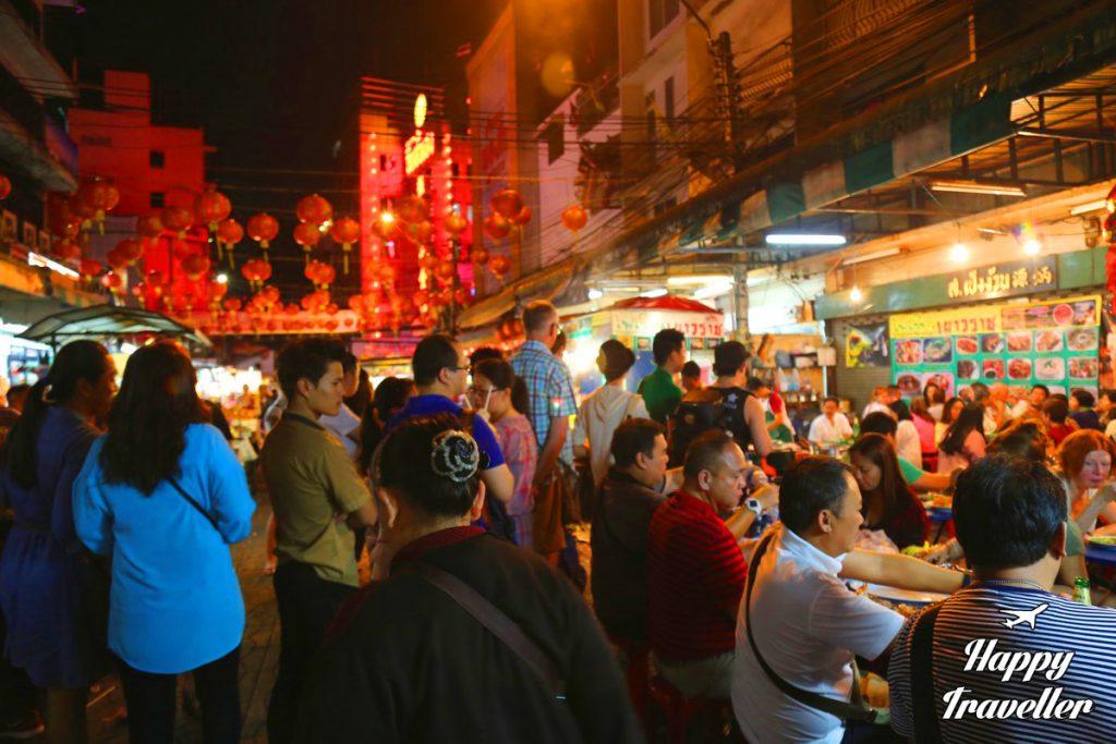 china-town-thailand-bangkok-9