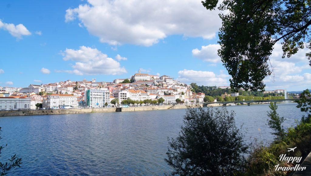 coimbra-portugal-happy-traveller
