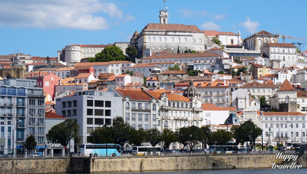 coimbra-portugal-happy-traveller-2