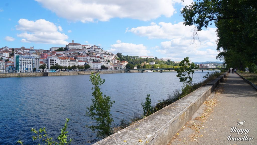 coimbra-portugal-happy-traveller-4