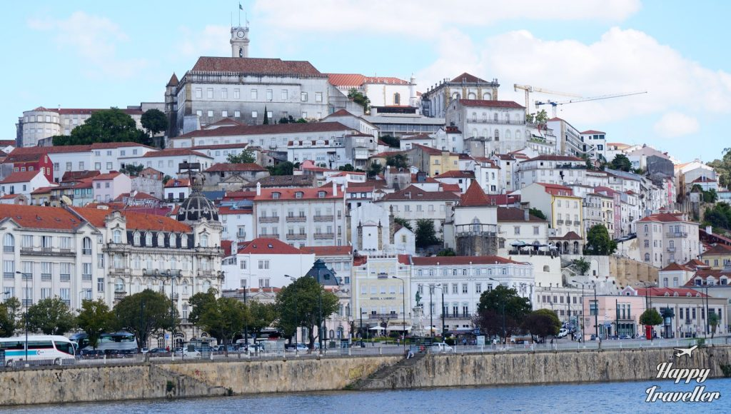 coimbra-portugal-happy-traveller-9