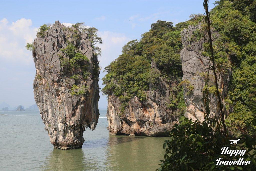 cruise-siam-adventure-world-speedboat-tours-thailand-phuket-25