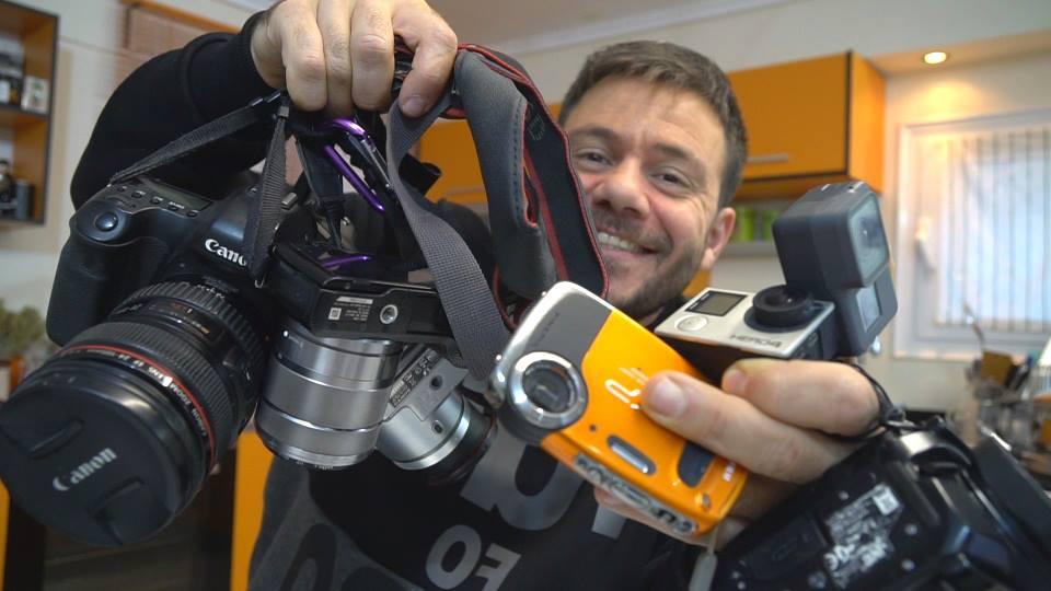 kameres-bletsas