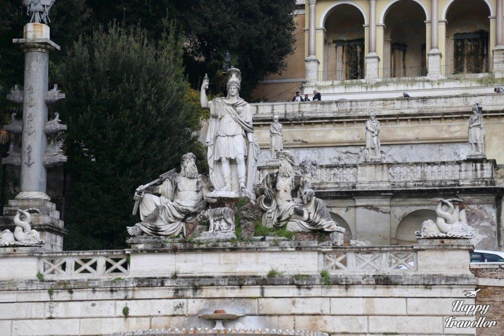 pincio-plateia-del-popolo-rome-4