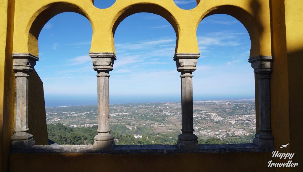 sintra-porugal-happy-traveller-8