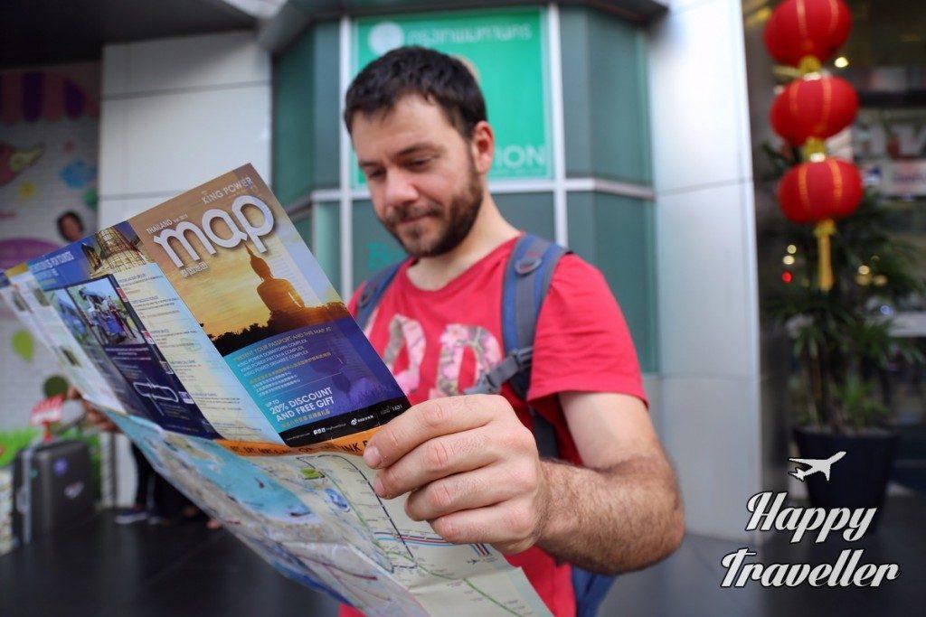 thailand-happy-traveller