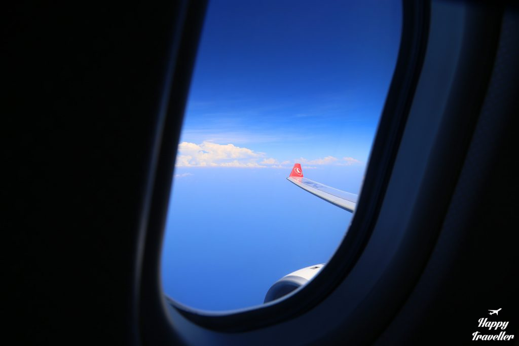 travel-tips-airplane