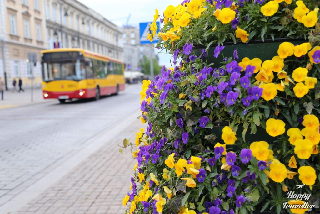 warsaw-happy-traveller-15