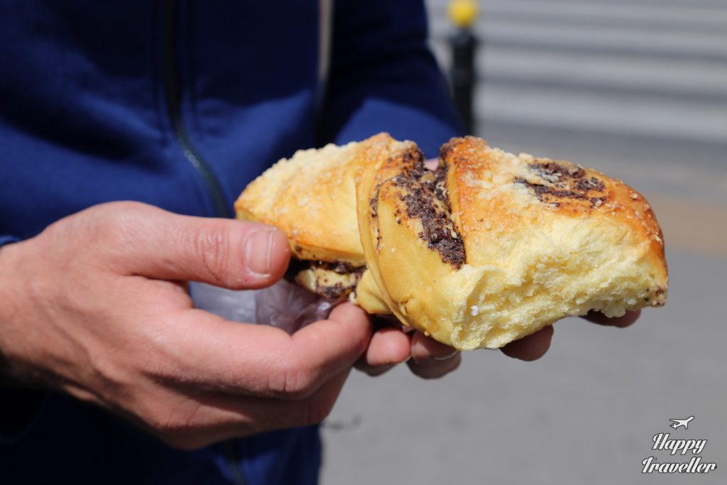 what-to-eat-warsaw-happytraveller-2