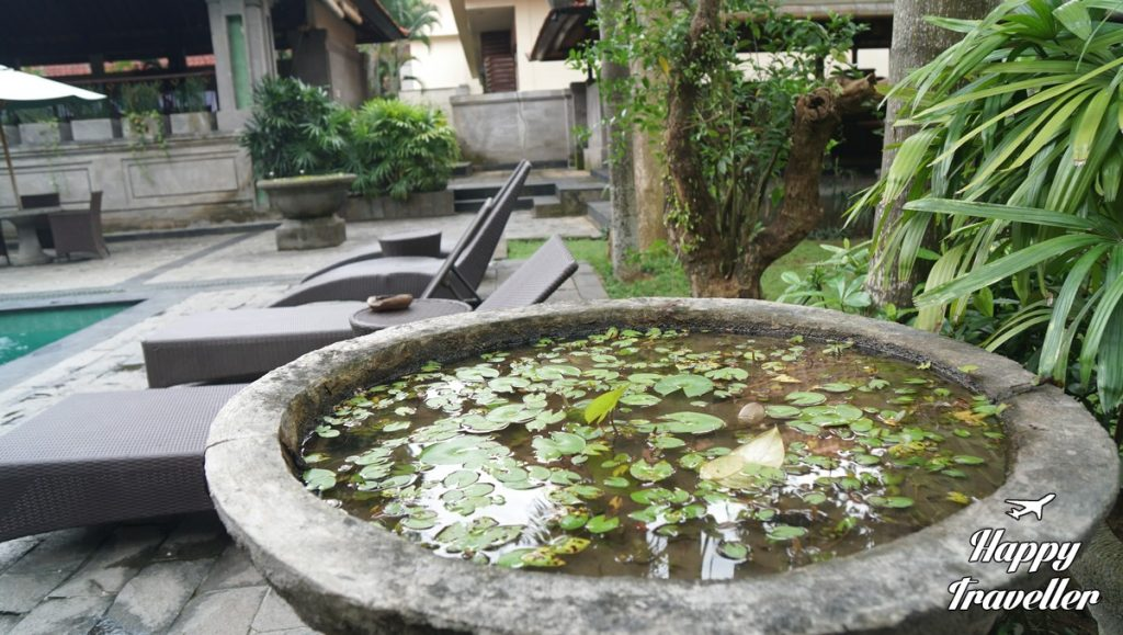 champlung-sari-hotel-ubud-bali-indonesia-happy-traveller-5