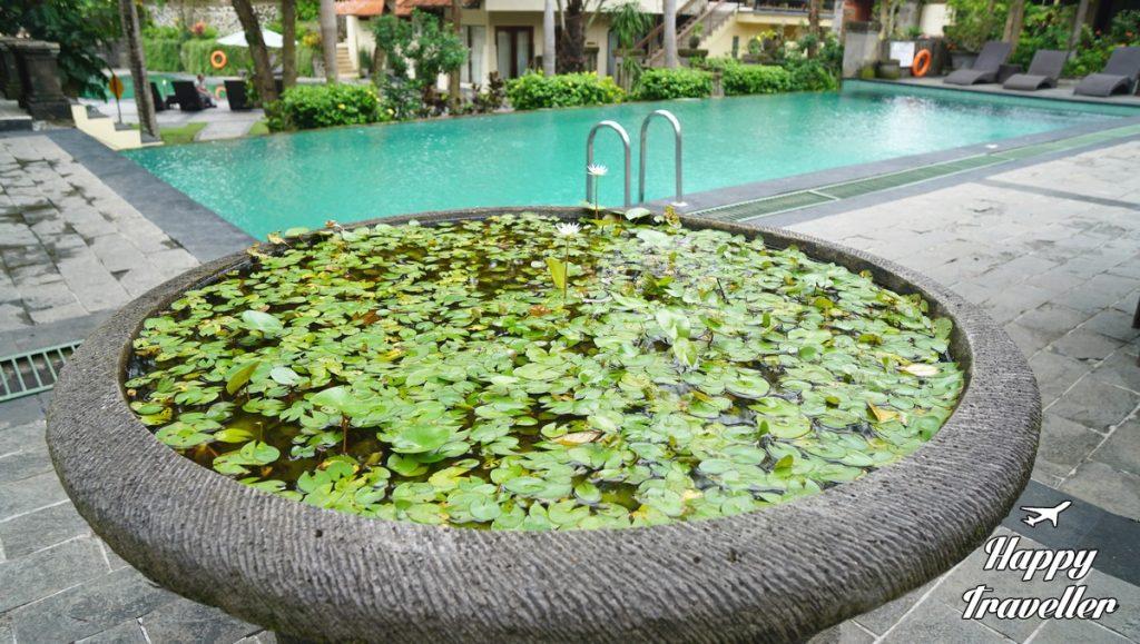 champlung-sari-hotel-ubud-bali-indonesia-happy-traveller-6