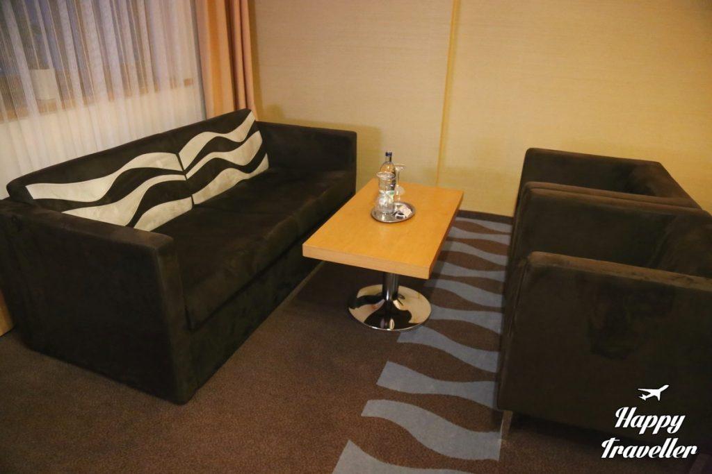 danubia-gate-hotel-bratislava-happy-traveller-5