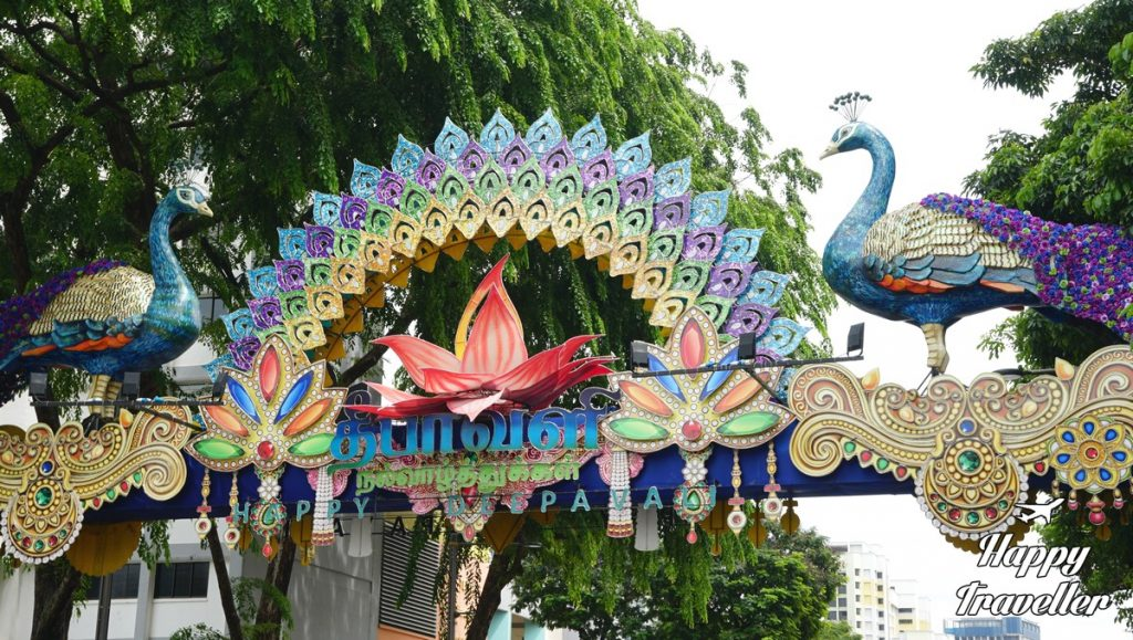 little-india-singapore-happytraveller-8