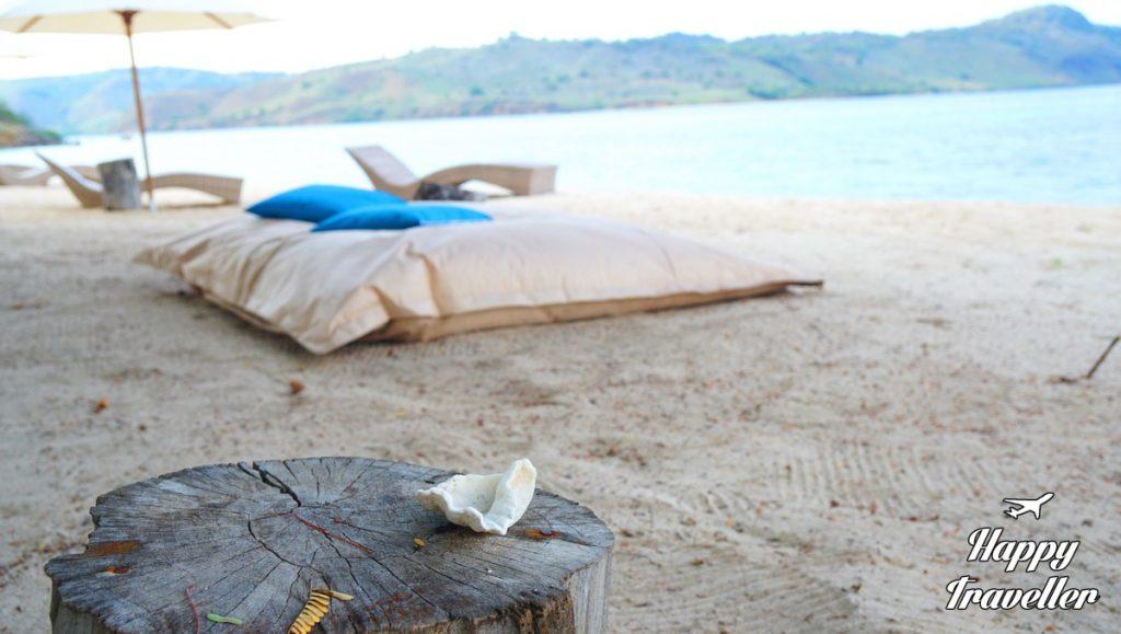 seraya-hotel-resort-indonesia-happy-traveller-9
