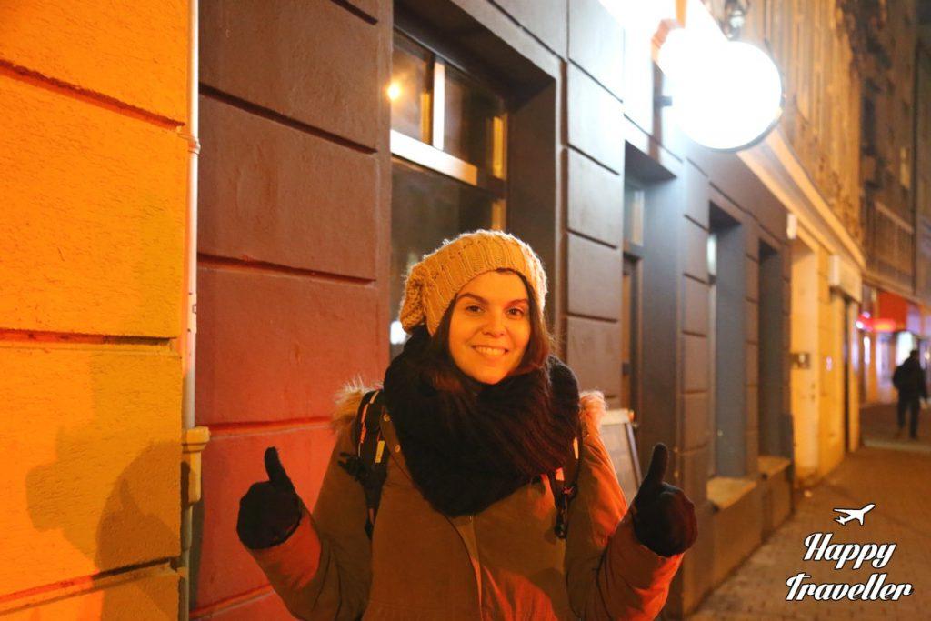 bistro-soho-bratislava-happy-traveller-9