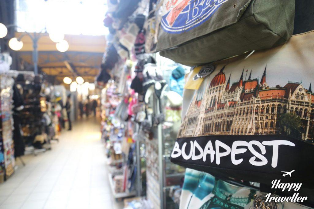 budapest-agora-happy-traveller-4
