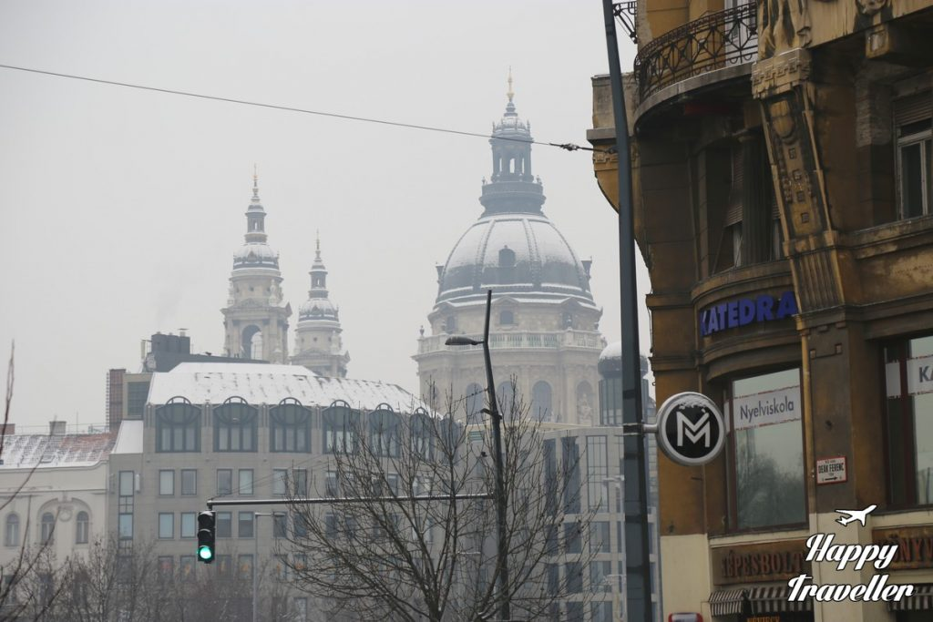 budapest-hungary-happy-traveller-9