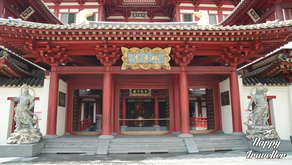 chinatown-singapore-happy-traveller