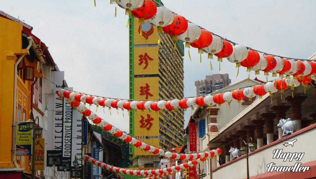 chinatown-singapore-happy-traveller-18