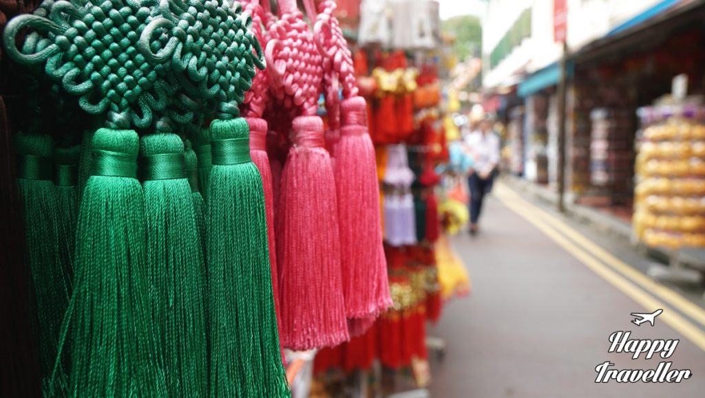 chinatown-singapore-happy-traveller-5