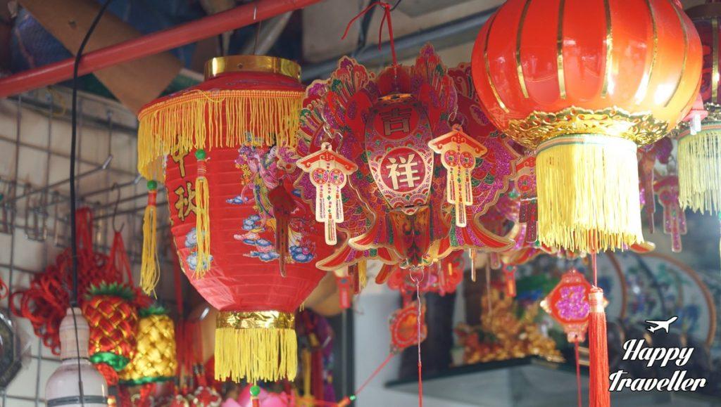 chinatown-singapore-happy-traveller-6