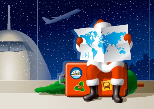 christmas-travel