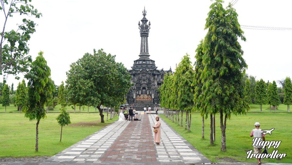 denpasar-bali-happy-traveller