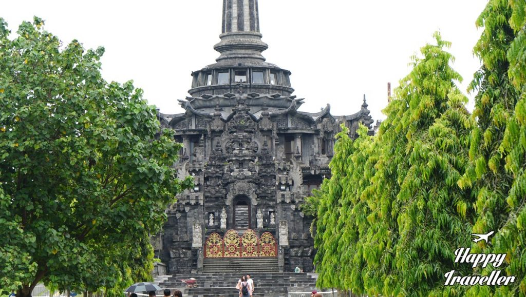 denpasar-bali-happy-traveller-2