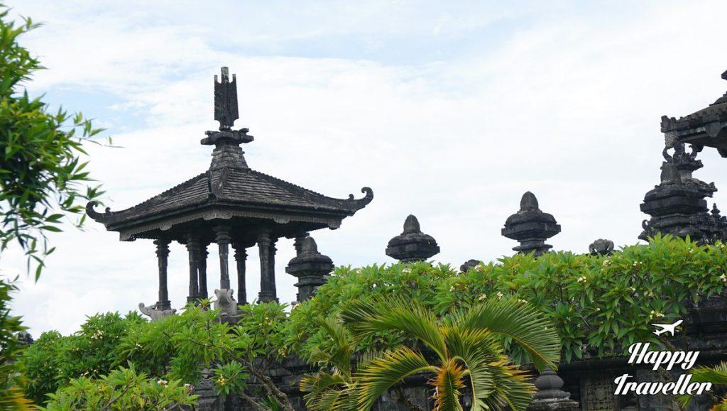 denpasar-bali-happy-traveller-5