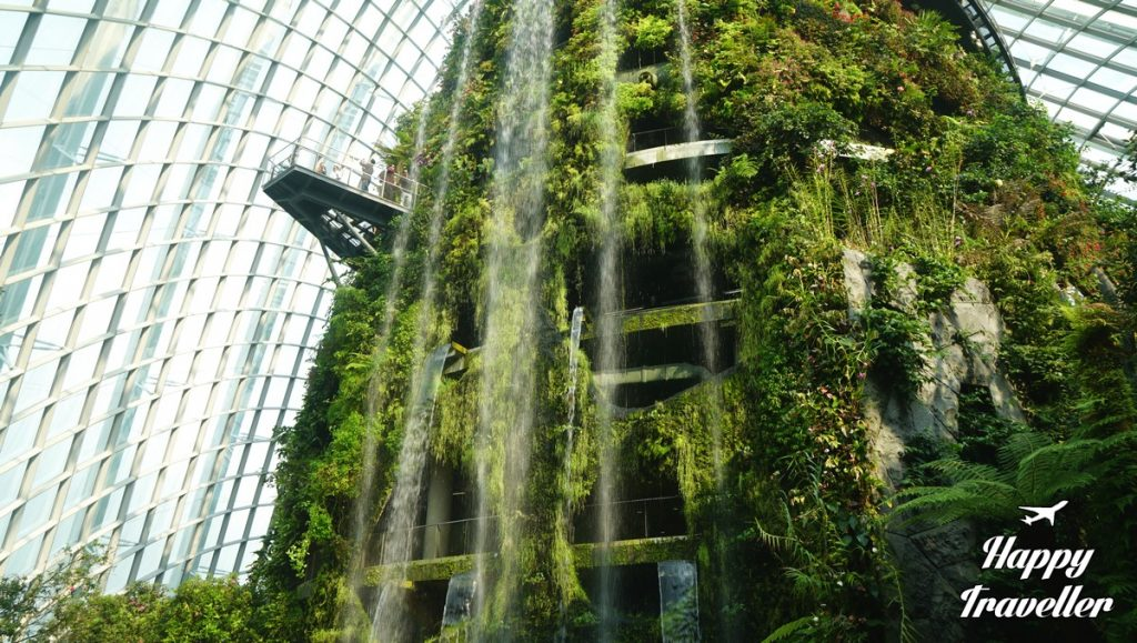 gardens-by-the-bay-singapore-happy-traveller-10
