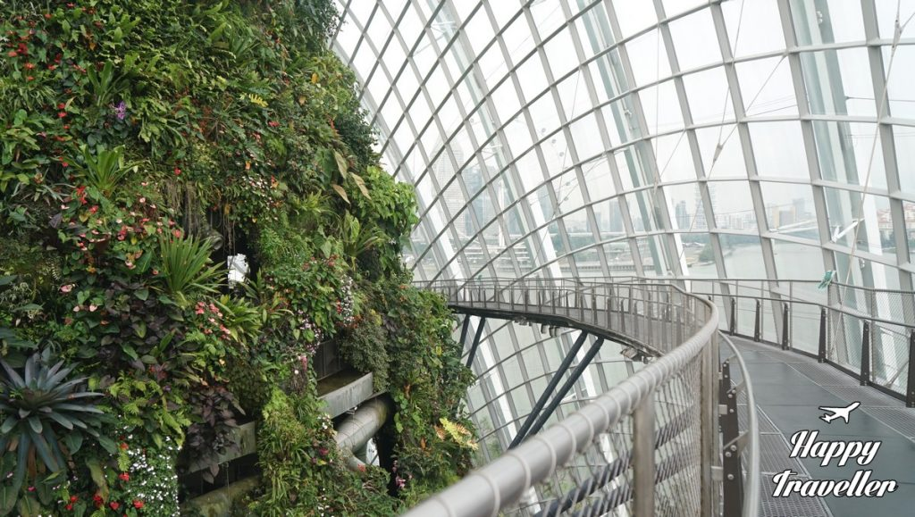 gardens-by-the-bay-singapore-happy-traveller-11