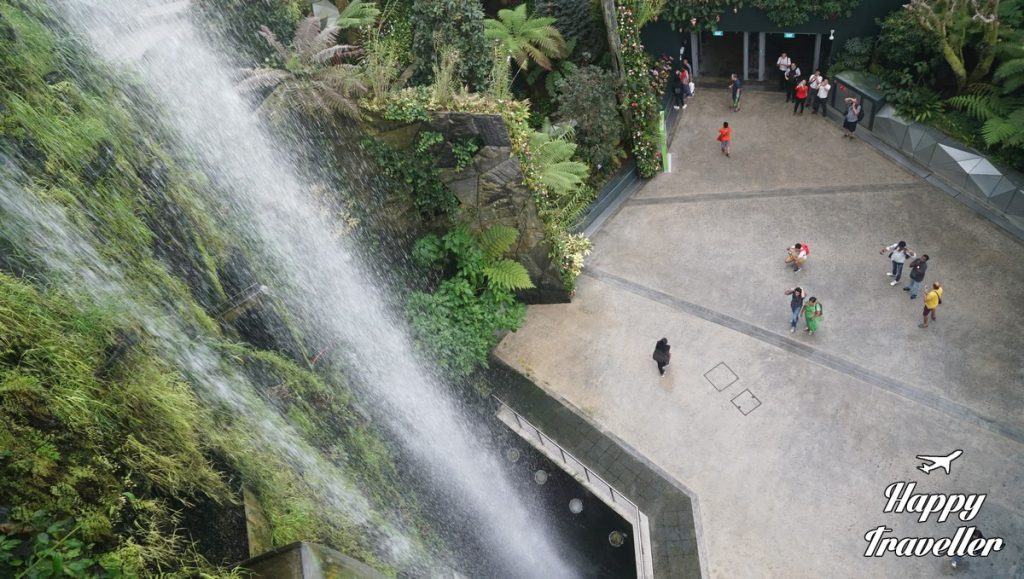 gardens-by-the-bay-singapore-happy-traveller-12