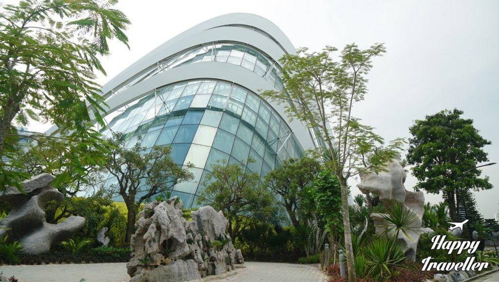 gardens-by-the-bay-singapore-happy-traveller-15