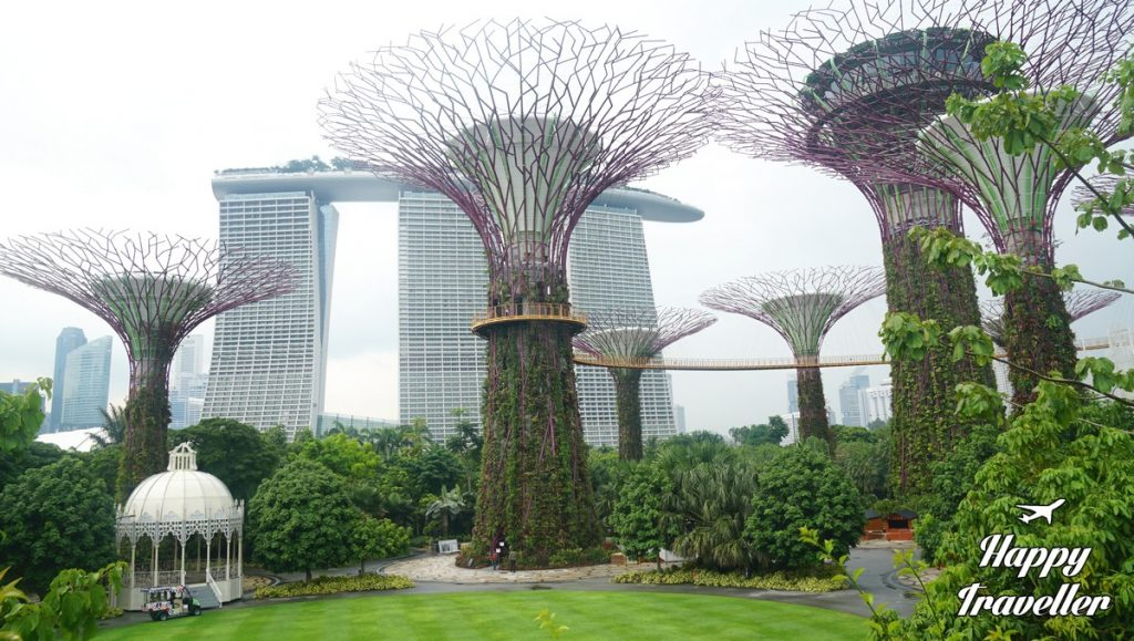 gardens-by-the-bay-singapore-happy-traveller-3