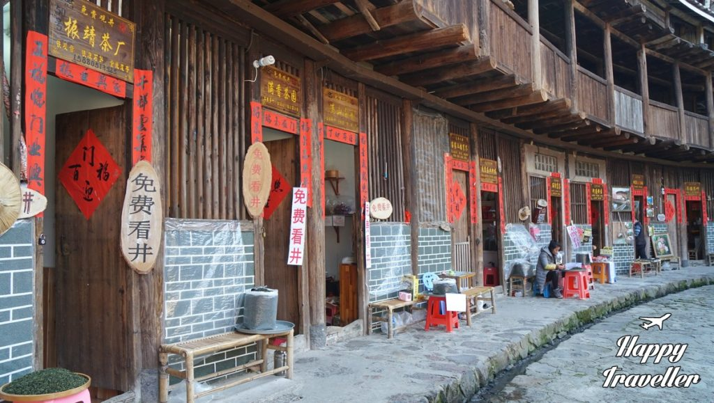 hakka-house-fujian-china-happy-traveller-4
