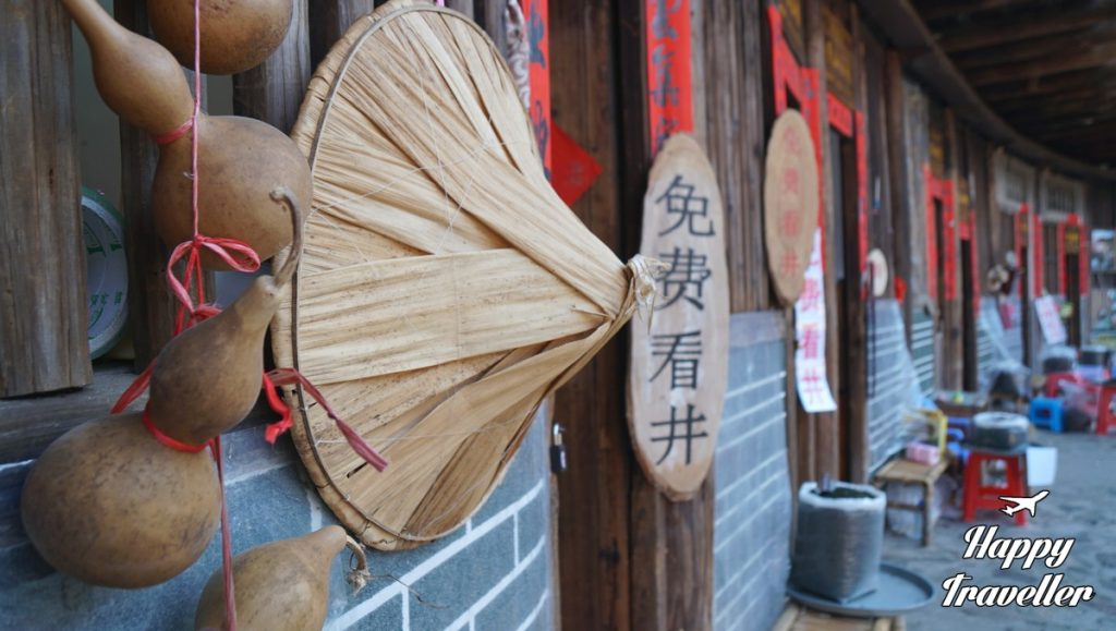 hakka-house-fujian-china-happy-traveller-5