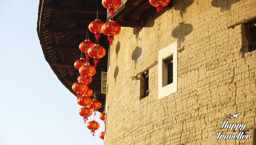 hakka-house-fujian-china-happy-traveller-9