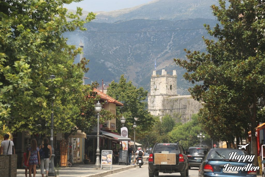 ioannina-happy-traveller-2