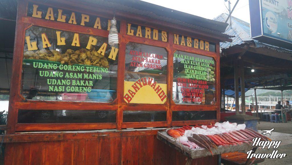 labuan-bajo-komodo-indonesia-happy-traveller