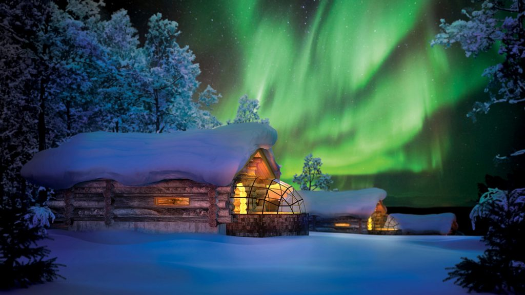 lapland-happy-traveller