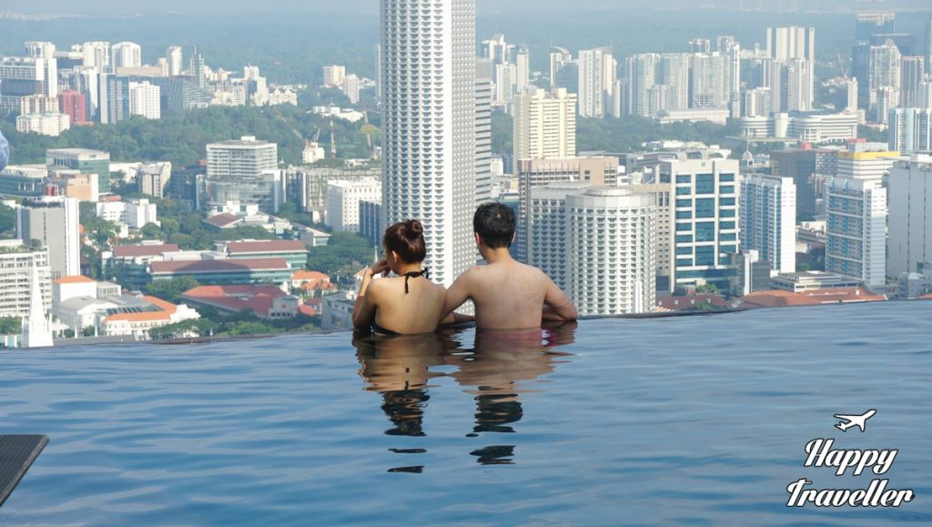 marina-bay-sands-singapore-happy-traveller-6