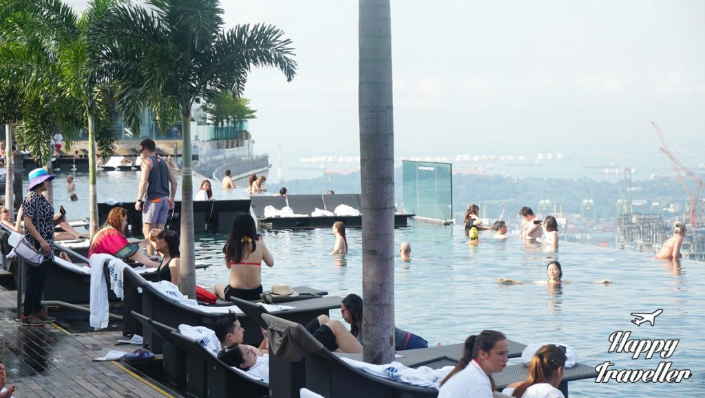 marina-bay-sands-singapore-happy-traveller-8